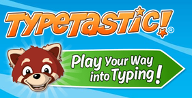 Image result for typetastic